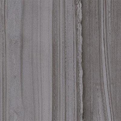 Eleganza Tiles Lakestone 12 x 24 Grigio Tile & Stone