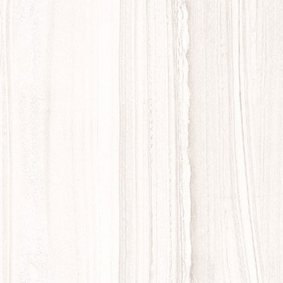 Eleganza Tiles Lakestone 18 x 36 Avorio Tile & Stone