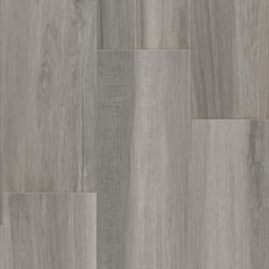 Eleganza Tiles Naturewood 8 x 48 Grigio Tile & Stone