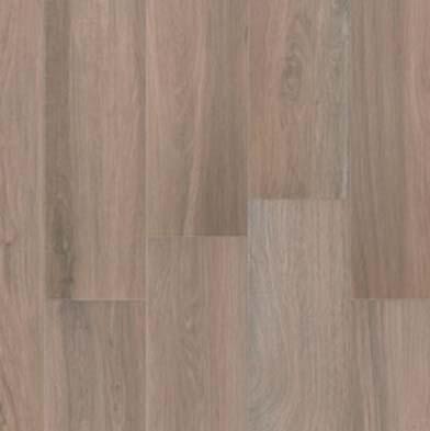 Eleganza Tiles Naturewood 8 x 48 Noce Tile & Stone
