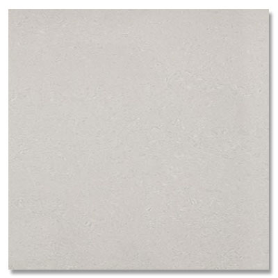 Eleganza Tiles New Crystal 24 x 24 Polished Beige Tile & Stone