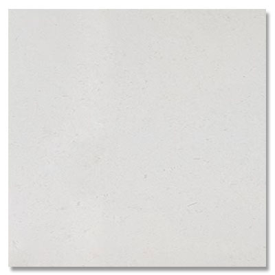 Eleganza Tiles New Crystal 24 x 24 Polished Pearl Tile & Stone