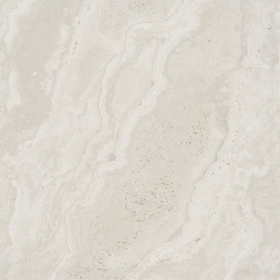 Eleganza Tiles Roman Bianco Tile & Stone
