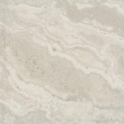 Eleganza Tiles Roman Silver Tile & Stone