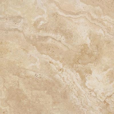 Eleganza Tiles Roman Walnut Tile & Stone