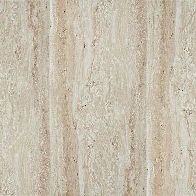 Eleganza Tiles Roman Vein-Cut 12 x 24 Wall Tile Espresso Tile & Stone