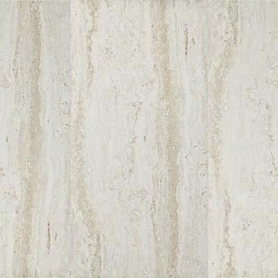 Eleganza Tiles Roman Vein-Cut 12 x 24 Wall Tile Latte Matte Tile & Stone