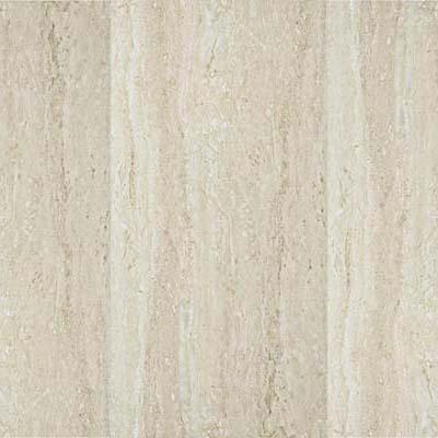 Eleganza Tiles Roman Vein-Cut 12 x 12 Matte Cappuccino Tile & Stone