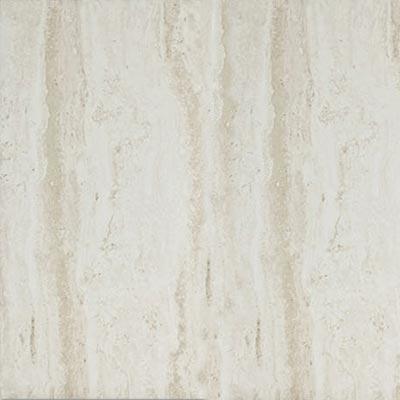 Eleganza Tiles Roman Vein-Cut 12 x 12 Matte Latte Tile & Stone