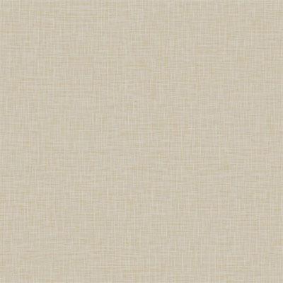 Eleganza Tiles Silk Avorio Tile & Stone