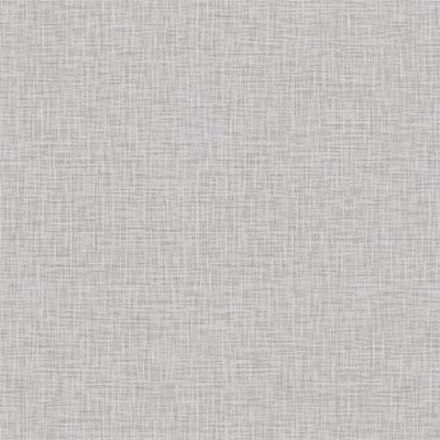Eleganza Tiles Silk Grigio Tile & Stone