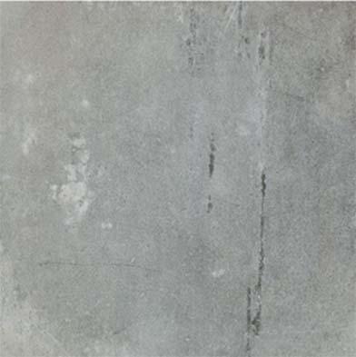Eleganza Tiles Varese 2 x 24 Grigio Tile & Stone