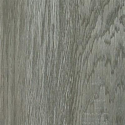 Eleganza Tiles Vintage 2.0 Grigio Tile & Stone