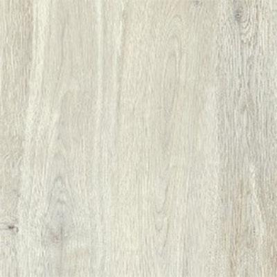 Eleganza Tiles Vogue Bianco Tile & Stone