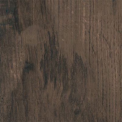 Eleganza Tiles Woodland 8 x 48 Walnut Tile & Stone