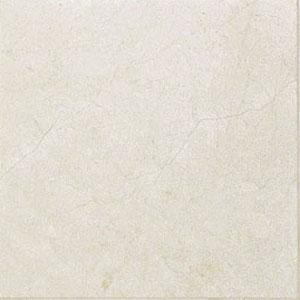 Stone Collection Turkish Marble 18 x 18 Polished Botticino Tile & Stone