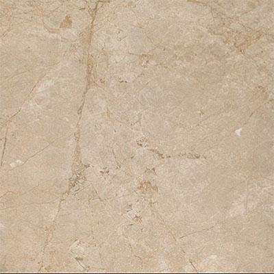 Happy House Trend 24 x 24 Crema Tile & Stone