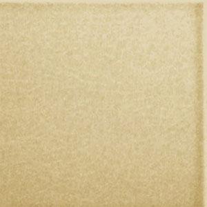 Horus Art Ceramiche Tiffany Crackle 3 x 6 Caramel Tile & Stone