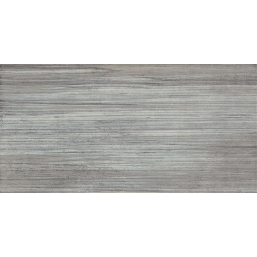 Interceramic Alma Natura - Floor 20 x 20 Grigio Tile & Stone