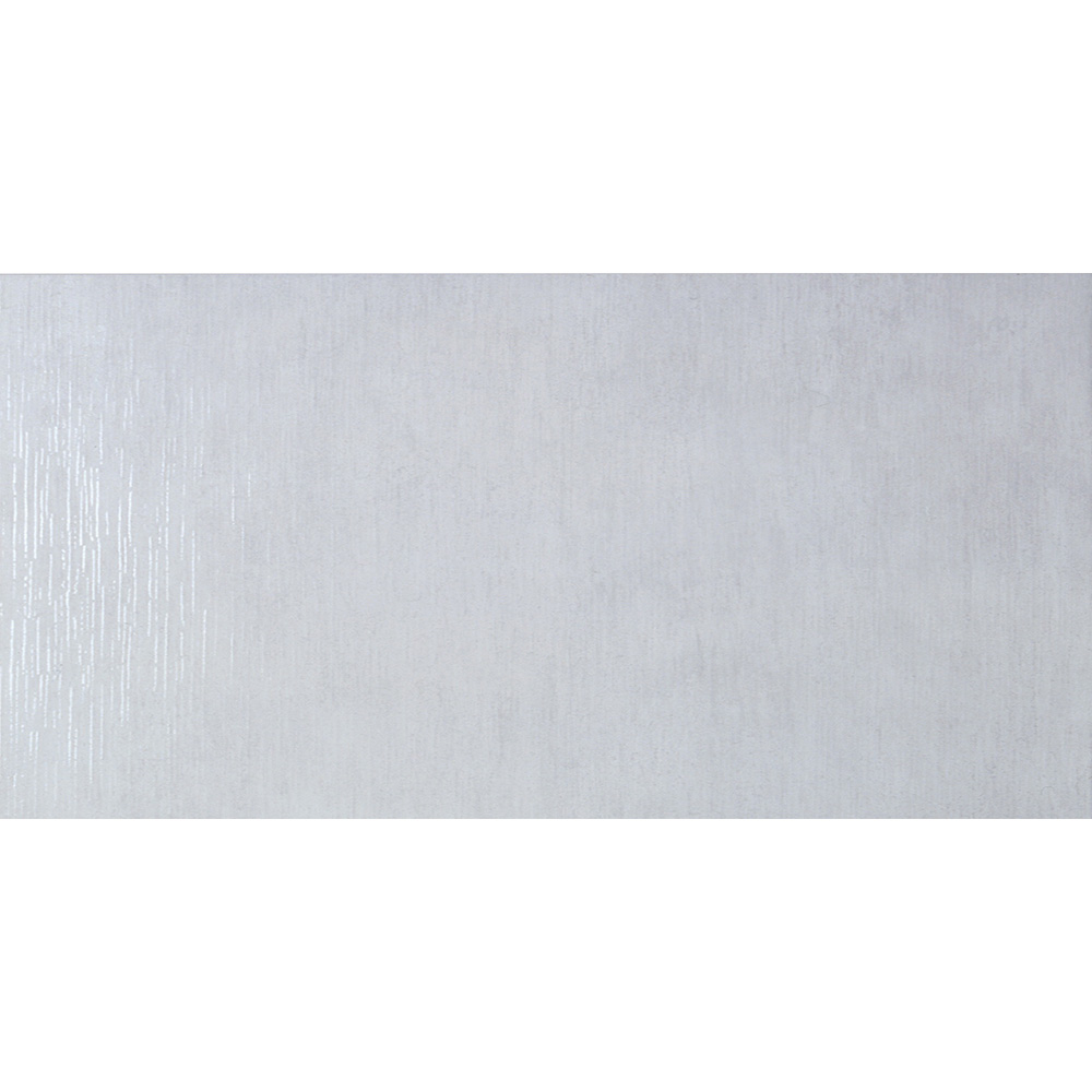Interceramic Aquarelle 10 x 20 Shadow Gray Tile & Stone