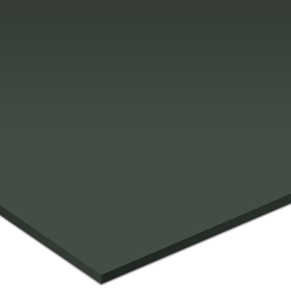 Interceramic Wall Collection - Bold Tones 4 x 4 Graphite Tile & Stone