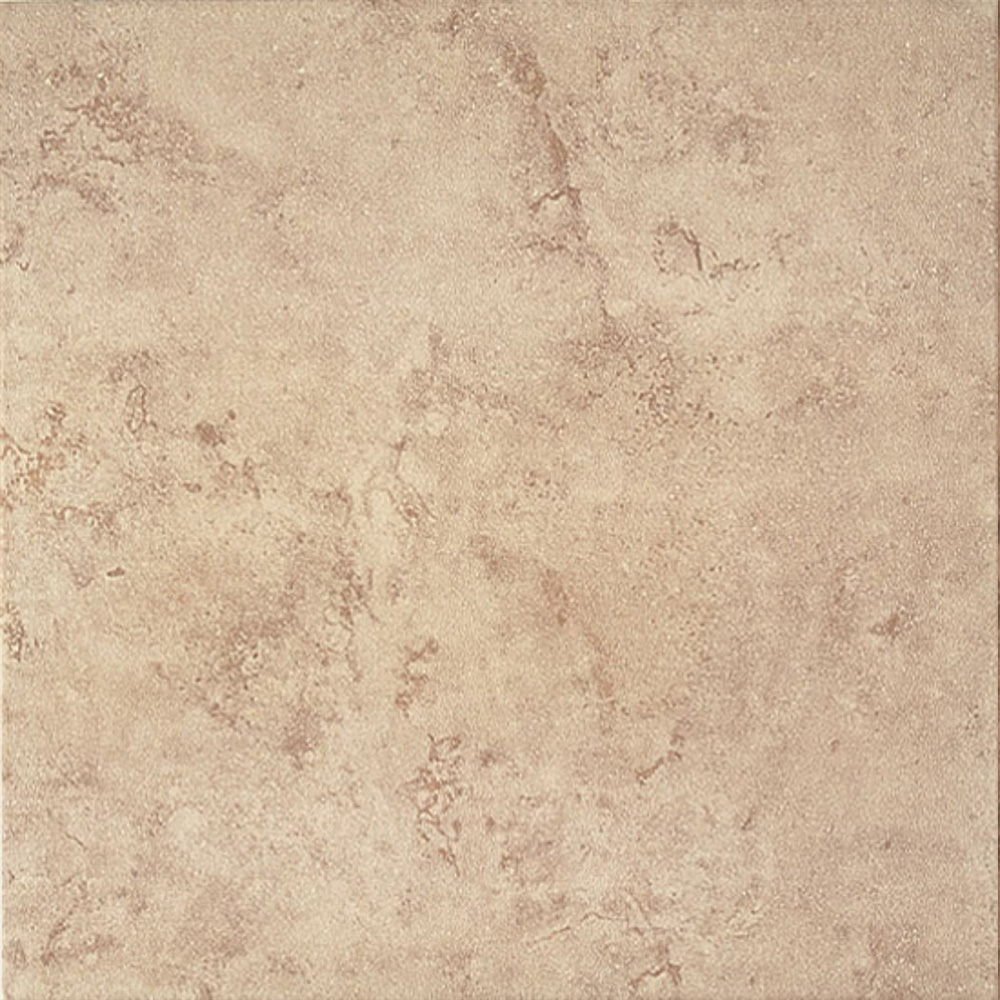Interceramic Bruselas Wall 8 x 12 Noce Tile & Stone