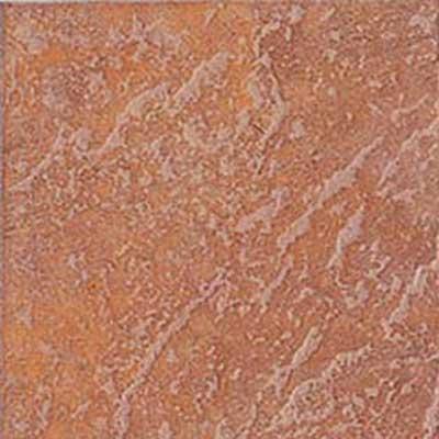 Interceramic Calcutta Slate Wall 6 x 6 Modak Gold Tile & Stone