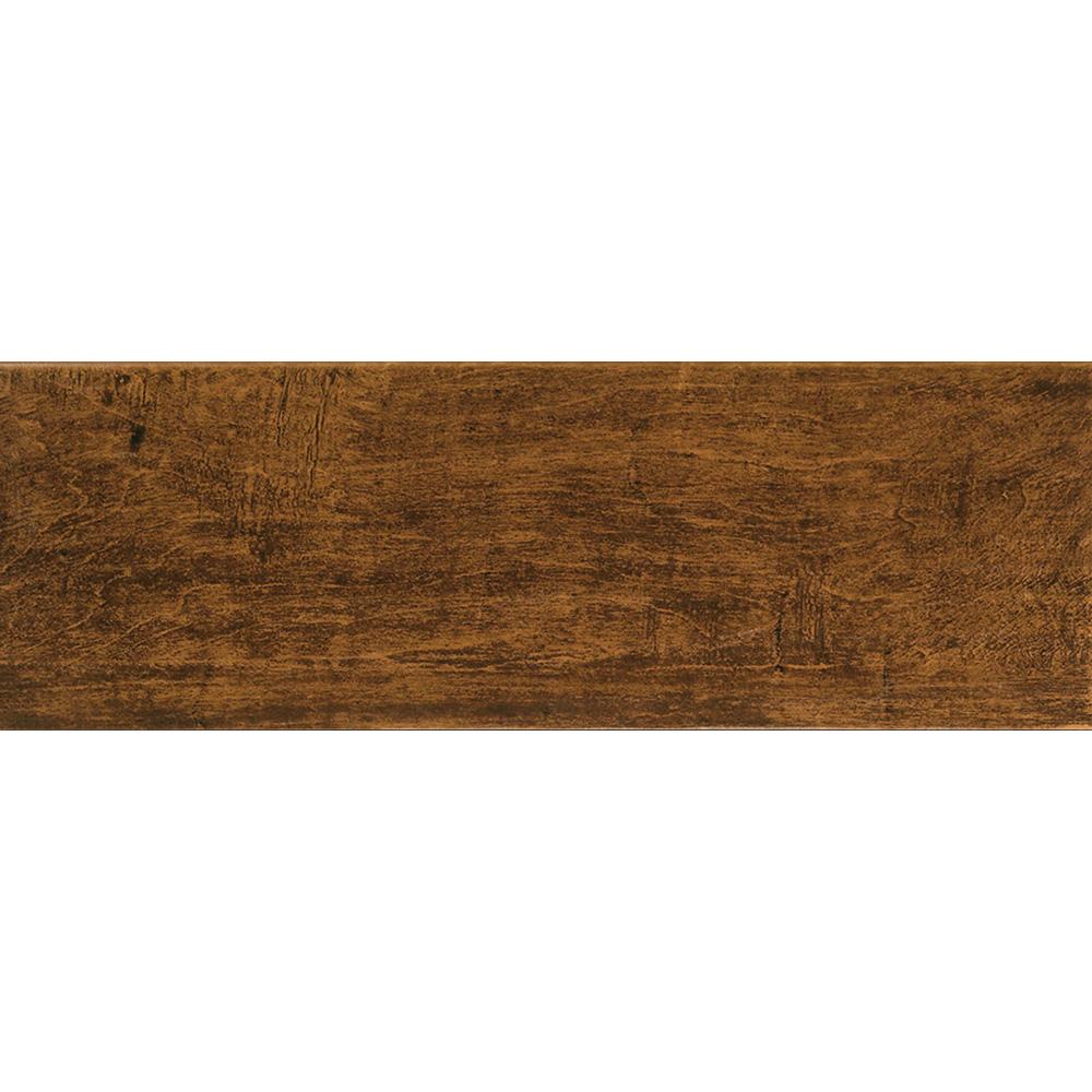 Lowes tile that looks like wood 5
