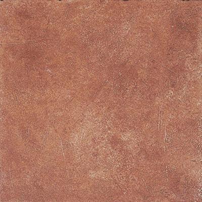Interceramic Cotto Firenze 17 x 17 Lava Tile & Stone