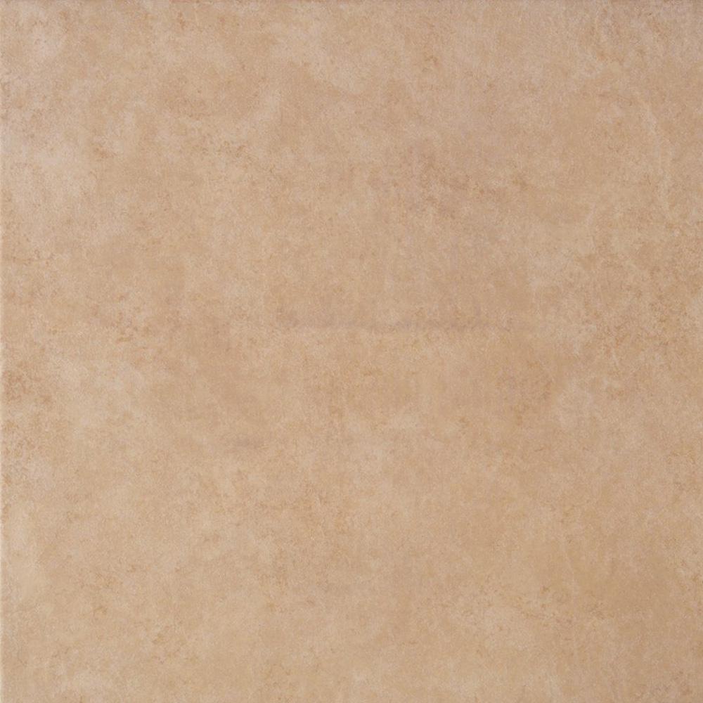 Interceramic Desert 20 x 20 Cadir Tile & Stone