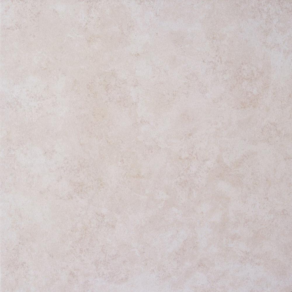 Interceramic Desert 20 x 20 Dubai Tile & Stone