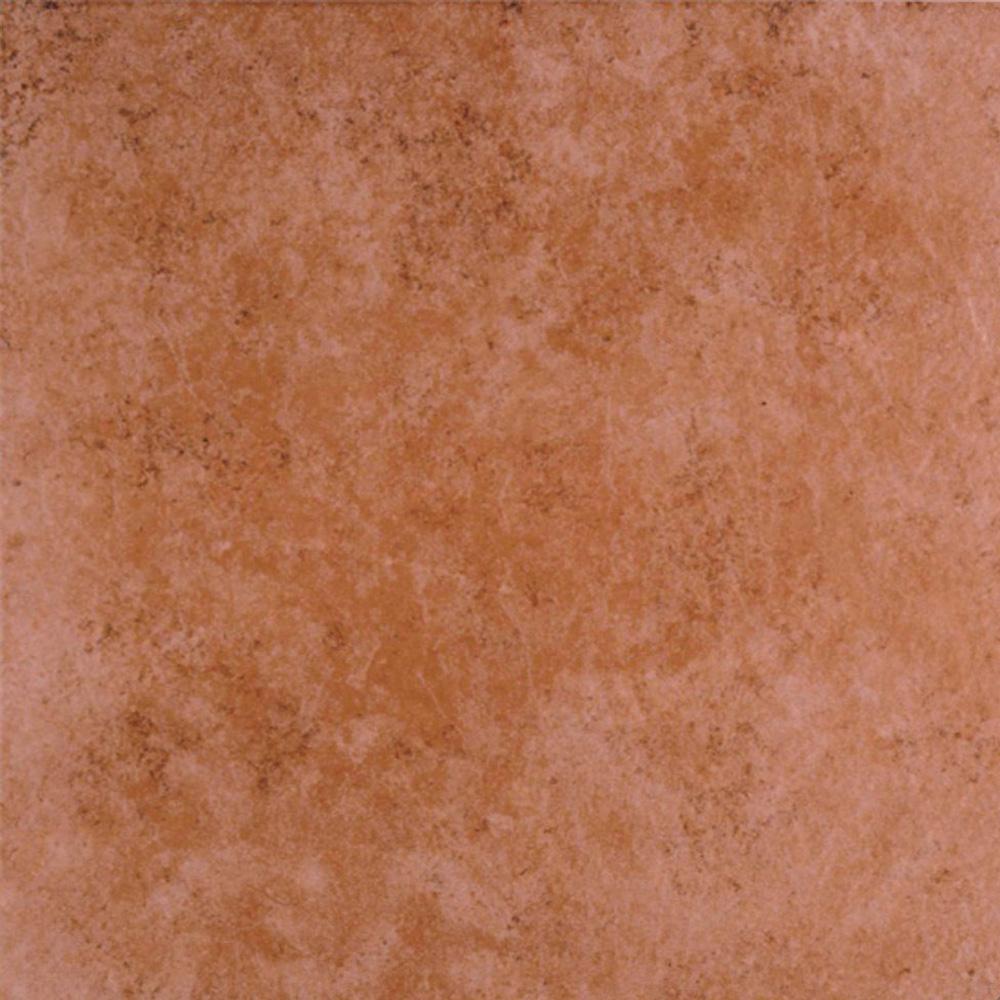 Interceramic Desert 20 x 20 Thar Tile & Stone