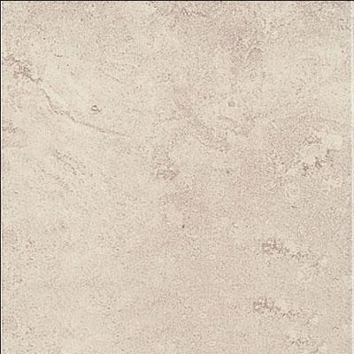 Interceramic Dolomite 16 x 16 Beige Tile & Stone