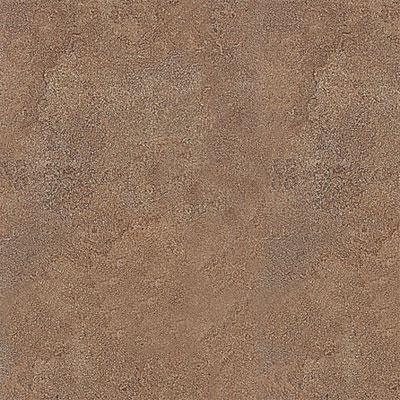 Interceramic Dolomite 24 x 24 Gold Tile & Stone