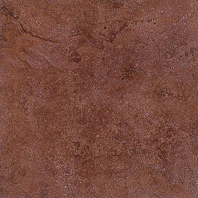 Interceramic Dolomite 16 x 24 Red Tile & Stone