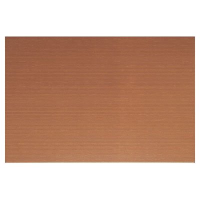 Interceramic Glow Galaxy 12 x 18 Comet Ocre Tile & Stone