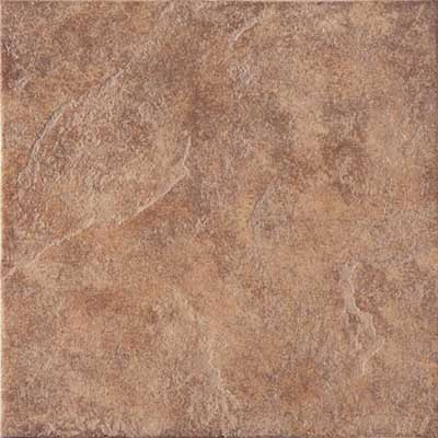 Interceramic Highlands 18 x 18 Rectified Inverness Tile & Stone