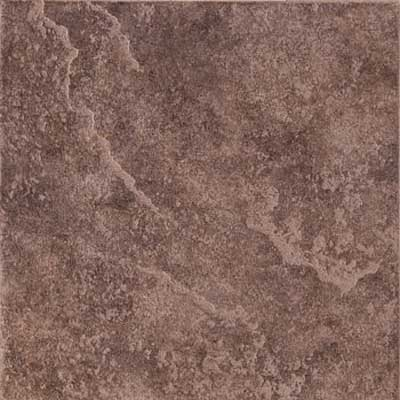 Interceramic Highlands 18 x 18 Rectified Skye Tile & Stone