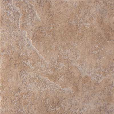 Interceramic Highlands 18 x 18 Rectified Sutherland Tile & Stone
