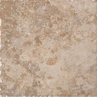 Interceramic Indian Stone 6.5 x 6.5 Desert Sand Tile & Stone