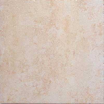 Interceramic Montreaux Wall 6 x 6 Blanc Tile & Stone