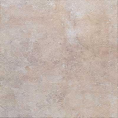 Interceramic Montreaux Wall 4 1/4 x 4 1/4 Gris Tile & Stone