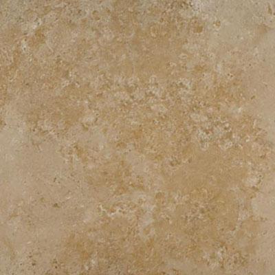 Interceramic Pinot Wall 8 x 12 Beige Teinturier Tile & Stone