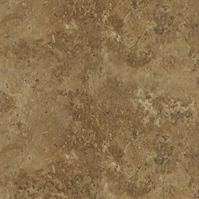 Interceramic Pinot Wall 8 x 12 Gold Meunier Tile & Stone