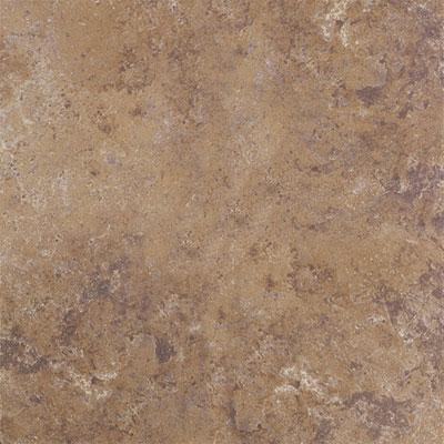 Interceramic Plateau 13 x 13 Burren Tile & Stone
