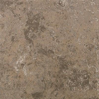 Interceramic Plateau 20 x 20 Malham Tile & Stone