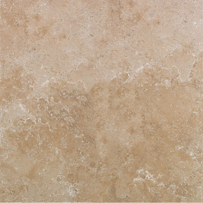 Interceramic Plateau 13 x 13 Yorkshire Tile & Stone