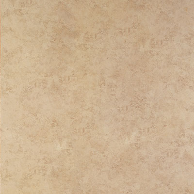 Interceramic Puebla Wall 6 x 6 Jaspe Noce Tile & Stone