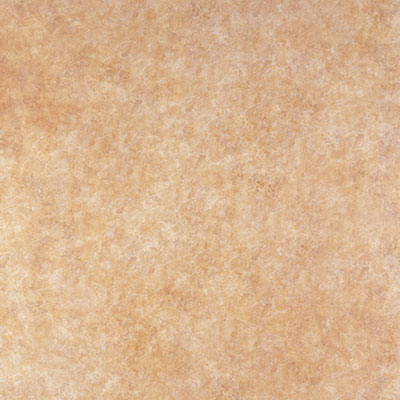 Interceramic Puebla Wall 6 x 6 Tepeji Gold Tile & Stone