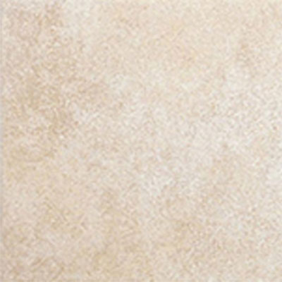 Interceramic Puebla Wall 6 x 6 Travertino Beige Tile & Stone